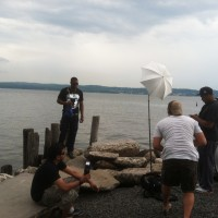 BTS SirReal Nyack Knockout 1